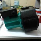 Pompa Recirculara Wilo Top-S30/10