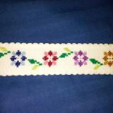 Bratara handmade, noua