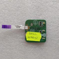 7401. Dell  Inspiron N7010 Modul LED DA0UM9YB6D0