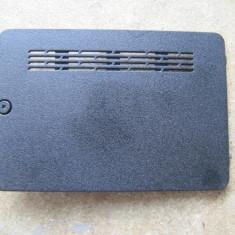 Carcasa rami Toshiba Satellite L555 L550 L555D L555-10V L550d cod AP074000300