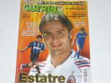 Revista fotbal GUERIN SPORTIVO (Italia-INTER,AC MILAN,JUVE,etc...) 26.07.--01.08. 2005