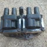 Set bobine inductie Fiat Punto 1.2 benzina 8 valve an 2001 - 2004