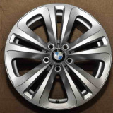 JANTE ORIGINALE BMW 18 inch Seria 3 5 6 7 X1 X3 X5 GT E90 F30 F10 F01
