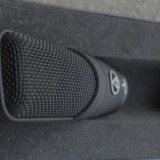 Vand microfon Audio-Technica AT4050 SM - Casti DJ