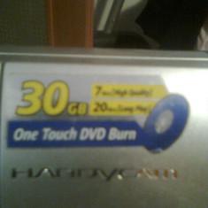 Vand camera video sony dcr-sr 30