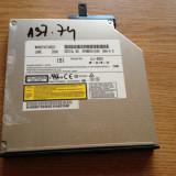 Unitate optica DVDRW Acer Aspire 5600 A37.74