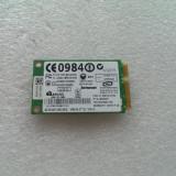 7488. Lenovo S10E Wireless BROADCOM BCM94312MCGSG
