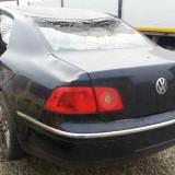 Dezmembrez Volkswagen Phaeton 5.0 TDI V10 an 2004,StarCarsdezmembrari