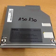 DVDRW Dell D620   (A30.130  A89 , A106)