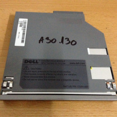 DVDRW Dell D620 (A30.130 A89, A106) - Unitate optica laptop
