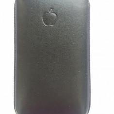 Husa apple iPhone 3 + folie protectie cadou - Husa Telefon