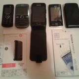 Samsung Galaxy Ace de vanzare.