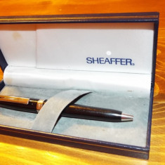 Pix SHEAFFER made in USA