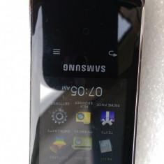 MP3, MP4, Samsung YP-Q2, 4gb - Mp4 playere