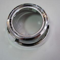 Ornament pentru lupe MINI