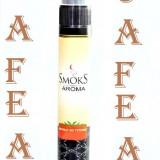 Arome tutun aroma de cafea 30 ml(solutie,aditivi pentru aromatizarea tutunului)