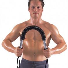 Power Twister -Aparat pentru fitness