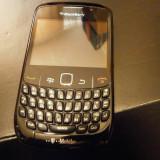 Blackberry 8520 - 219 lei