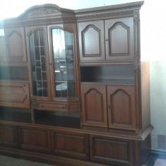 Mobila germania - Biblioteca living