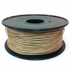 Filament 3d WOOD 1. 75mm