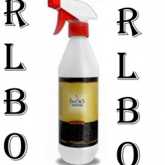 Arome tutun aroma MARLBORO (M TOBACCO)500 ml(solutie, aditivi aromatizare tutun - Aroma tutun