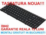 Tastatura Lenovo G570 G570G G575 G575A G770 G770G G780 Z560 Z565 Z565A G570AH