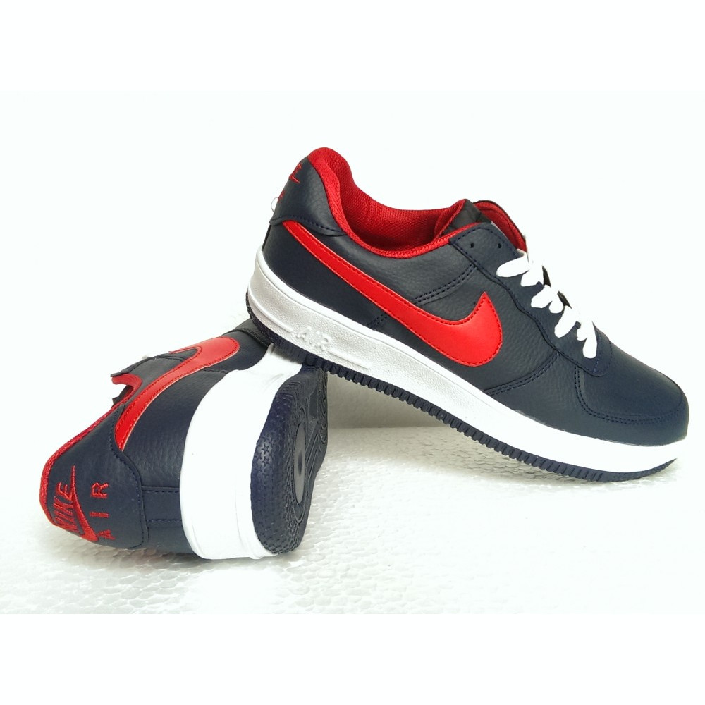 Tenisi Nike Air Force 1 Low BR a6ad22fb4cca1