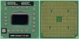 AMD Athlon 64 X2 TK-53 (1.7 GHz) AMDTK53HAX4DC socket S1 (S1g1)