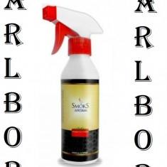 Arome tutun MARLBORO aroma(M boro) 250 ml(solutie, aditivi aromatizare tutun) - Aroma tutun