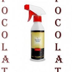 Arome tutun aroma de ciocolata 250 ml solutie, aditivi pentru aromatizat tutun - Tutun Pentru tigari de foi