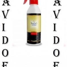 Arome tutun aroma DAVIDOFF 250 ml(solutie, aditivi pentru aromatizarea tutunului) - Tutun Pentru tigari de foi