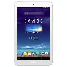 Tableta Asus MemoPad Quad Core 8 inch 16gb nou-nouta!!, Wi-Fi
