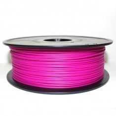 Filament 3D Flexibil/TPU 1. 75mm