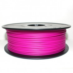 Filament 3D Flexibil/TPU 1. 75mm