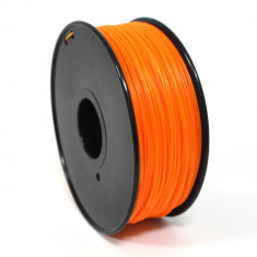 Filament 3D ABS/ PLA 1. 75mm