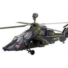 4485 Eurocopter Tiger - Macheta Aeromodel Revell