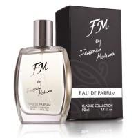 Fm 457 Apa De Parfum Classic Collection Federico Mahorafm457