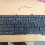 Tastatura Acer Aspire 5100 , 3100 , 5600 , 5630 , 5670  A39.289