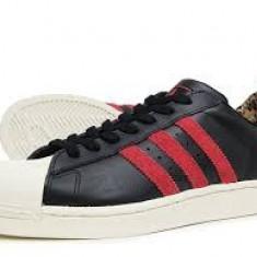 Adidas Superstar II - marimile 41 1/3, 42, 43 1/3 - ORIGINALI SUA