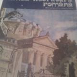 LIMBA SI LITERATURA ROMANA MANUAL CLASA XI - Manual scolar, Clasa 11