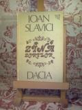 Ioan Slavici - Zina zorilor