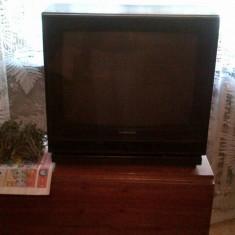Televizor Telefunken - Televizor CRT Samsung