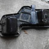 Vand capac far dreapta Audi A6