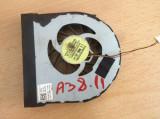 ventilator Dell Inspiron N7110  A38.11