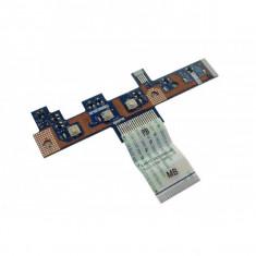 buton Acer Aspire 5332 5334 5734z 5532 5516 5541 emachines e525 E527 E627 E625