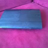 Consola PlayStation 3 Sony (ps3) Super Slim 12GB +1 controller +5 jocuri