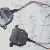 Anulare filtru FAP/DPF Citroen/Peugeot/Ford/Volvo/Mazda