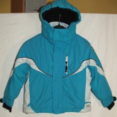 Geaca ski copii EXTEND - nr 92 - Echipament ski, Geci