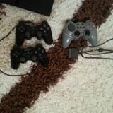 play station 2 schimb  / vand