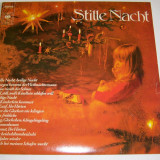 Stille Nacht - Robert Pappert Vinil LP